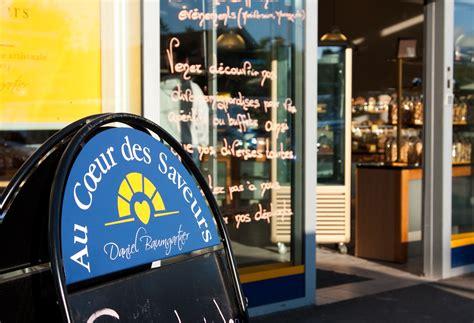 au bureau des saveurs au coeur des saveurs votre boulangerie de qualité à nyon et à gland contact