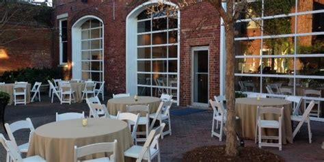 marbury center weddings  prices  wedding venues