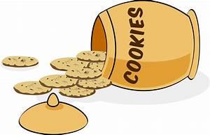 Cookie Clip Art Borders | Clipart Panda - Free Clipart Images