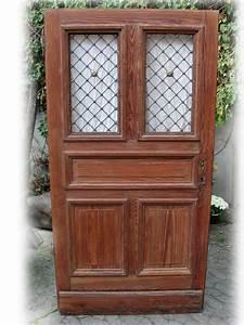Alte Türen Gebraucht : alte haust ren gebraucht mattenwereld ~ Frokenaadalensverden.com Haus und Dekorationen