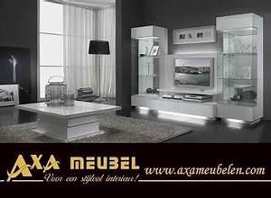 Günstig Möbel Kaufen : italien hochglanz wohnzimmer g nstig kaufen axa m bel angebote in 2512cm m bel und haushalt ~ Eleganceandgraceweddings.com Haus und Dekorationen