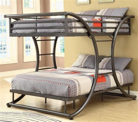 19807 size bunk beds cosmopolitan lofts individuals xl bunk bed frame