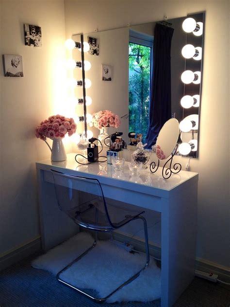 decorating baby boy nursery bedrooms makeup vanities for with lights ideas vanity set