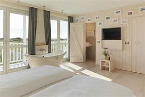 St Peter Ording Beach Hotel : beach motel st peter ording winterreise in die surfer hochburg the ~ Orissabook.com Haus und Dekorationen