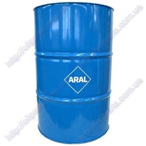 aral hightronic 5w 40 масло aral hightronic 5w 40 208л масло aral купить масло арал лучшая цена в украине