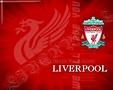香港利物浦官方球迷會 Official Liverpool FC Supporters Club, HKSAR Branch