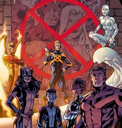 apocalypse thanos darkseid villains superhero guide movie mile winner country