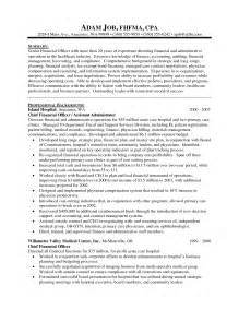 high resume with no work experience sle resume for personal assistant cover letter exles personal assistant resume exles