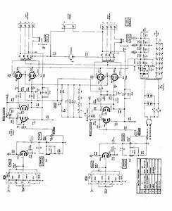 Service Manual  U0026 Schematics