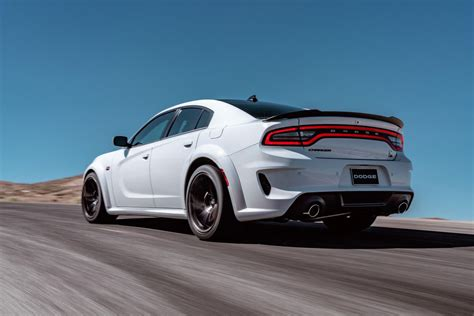 2020 Dodge Charger Pack by 2020 Dodge Charger Srt Hellcat And Pack Get The