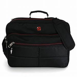 Arbeitstaschen Für Handwerker : arbeitstaschen online shop 2020 jetzt g nstig kaufen ~ Watch28wear.com Haus und Dekorationen