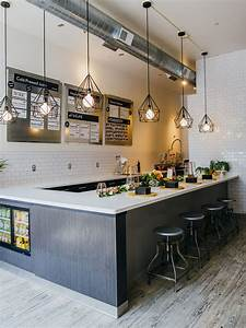 Juice Bar Design Ideas : Home Design - Bragallaboutit com