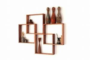 best 25 display cabinets ideas on pinterest grey With best brand of paint for kitchen cabinets with hand carved wooden wall art