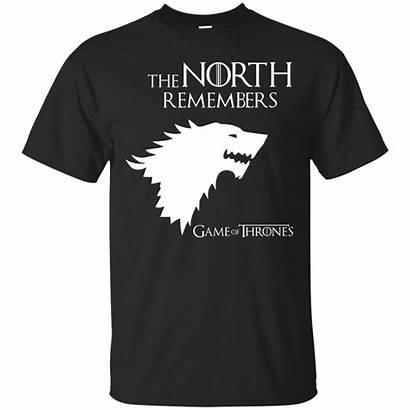 Thrones North Remembers Stark Teesgrab Sigil Hoodie
