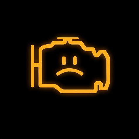 check engine light service engine analysis rowleys tires automotive services