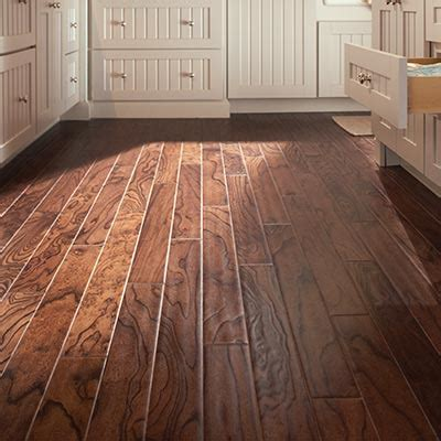 hardwood flooring hard wood floors wood flooring