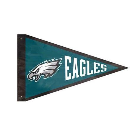 philadelphia eagles fan shop 186 best philadelphia eagles gear images on pinterest