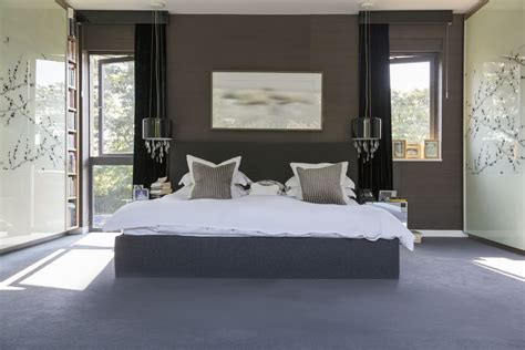 create  romantic bedroom  color