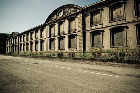 bureau central bureau central de wendel markus horn fotografien