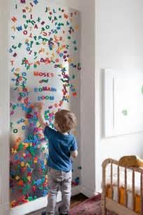 kinderzimmer gestalten ideen 43 ideen und anleitung für kinderzimmer deko selber machen archzine net