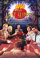 The Last Supper Movie Review & Film Summary (1996) | Roger ...