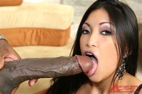 Bbc Asian Sex Tumblr