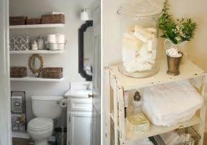 shelving ideas for small bathrooms small bathroom bathroom ideas diy small bathroom storage ideas bathroom throughout small