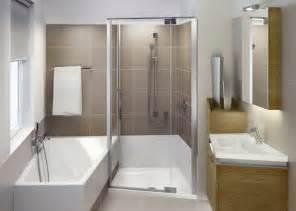 tipps fã r kleine badezimmer fishzero kleine dusche ideen verschiedene design inspiration und interessante ideen für