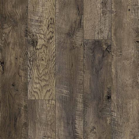 pergo wood shop pergo stonegate oak wood planks laminate flooring sle at lowes com