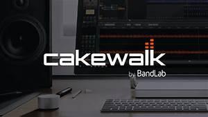 Elektro Planungs Software Kostenlos : ab sofort gratis downloaden 400 euro teure profi audio software jetzt kostenlos chip ~ Eleganceandgraceweddings.com Haus und Dekorationen