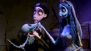 Corpse Bride Victor And Dog | www.imgkid.com - The Image ...