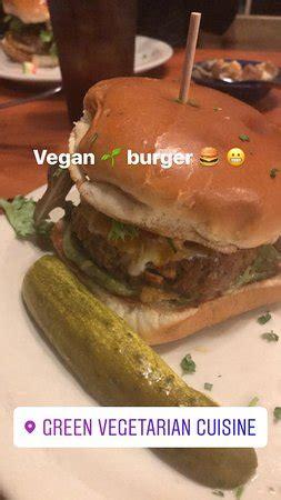 green vegetarian cuisine green vegetarian cuisine san antonio 200 e grayson st