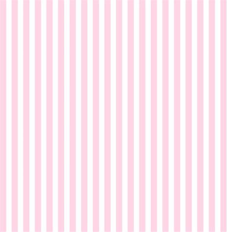 pink and white l free digital striped scrapbooking paper ausdruckbares