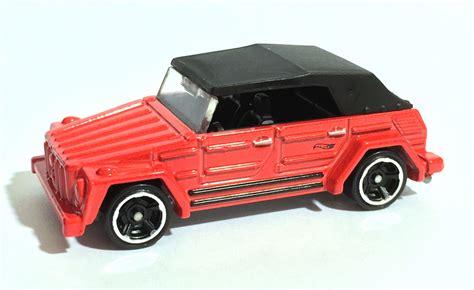 Hw-volkswagen Type 181-volkswagen 5 Pack.jpg
