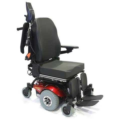 prix fauteuil roulant electrique