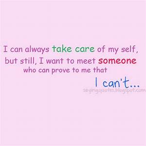 I Care Quotes For Him. QuotesGram