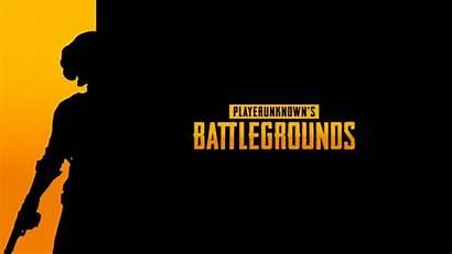 Pubg Battlegrounds Minimal Wallpapers Playerunknowns 1280