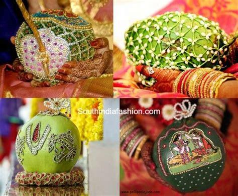 decorative stones india 1000 ideas about telugu wedding on south