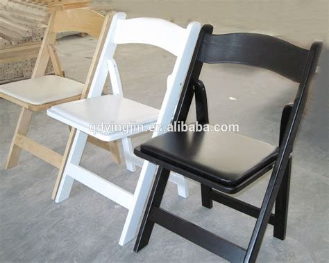 wholesale wedding chairs bulk folding tables buy custom