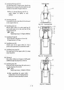 Kobelco Sk200 Lc  Vi Sk210 Lc  Vi Sk210nlc Vi Hydraulic