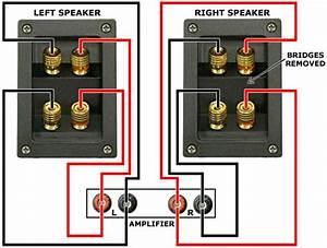 News  Improve Your Sound Through Bi