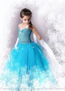 robes de mariã e princesse robe tutu robe de princesse mode filles par il etait une fois une princesse