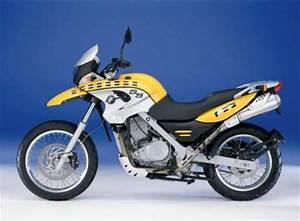 Moto Bmw 650 : motos trail bmw f 650 gs ~ Medecine-chirurgie-esthetiques.com Avis de Voitures