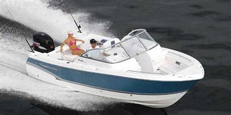 Proline Inboard Boats by Types Of Powerboats And Their Uses Boatus
