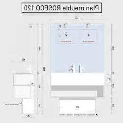 mini lavabo salle de bain awesome hauteur meuble salle de bain suspendu contemporary seiunkel us seiunkel us