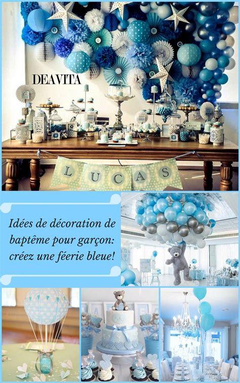 idee decoration maison en   la decoration de
