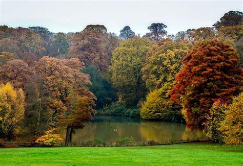Autumn Season Most Beautiful Wallpapers Full Hd