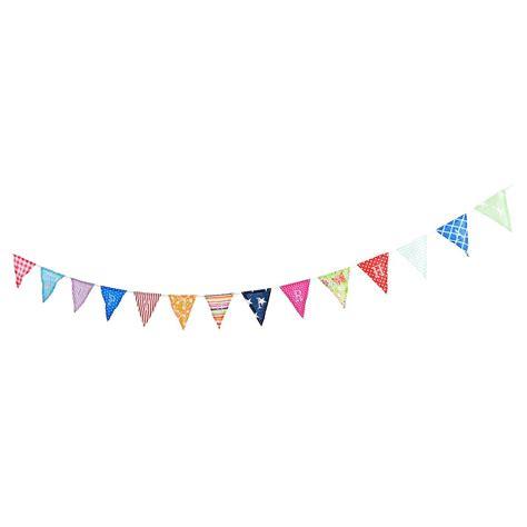 girlande happy birthday lcm bunt depot de