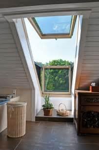 dachfenster balkon dachfenster balkon inspiration design familie traumhaus