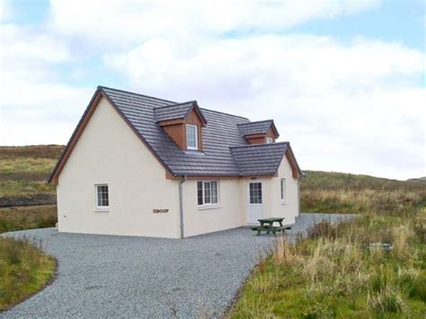 Cape Breton Dunvegan Ardmore Self Catering Holiday